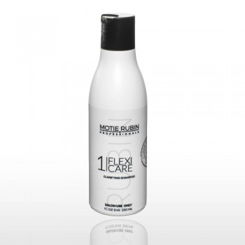 Flexi Care Clarifying Shampoo