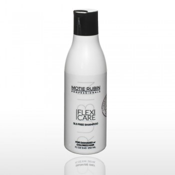 Flexi Care SLS Free Shampoo