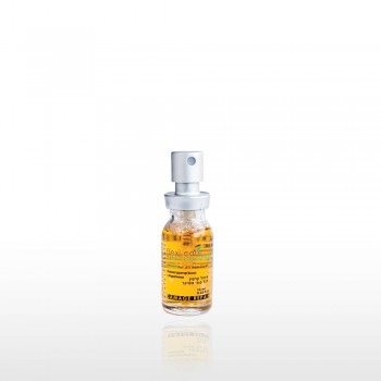 Flexi Care Keratin Treatment Ampoules