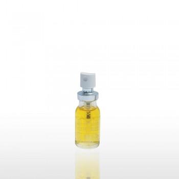Flexi Care Keratin Treatment Ampoules | 6 Ampoules kit