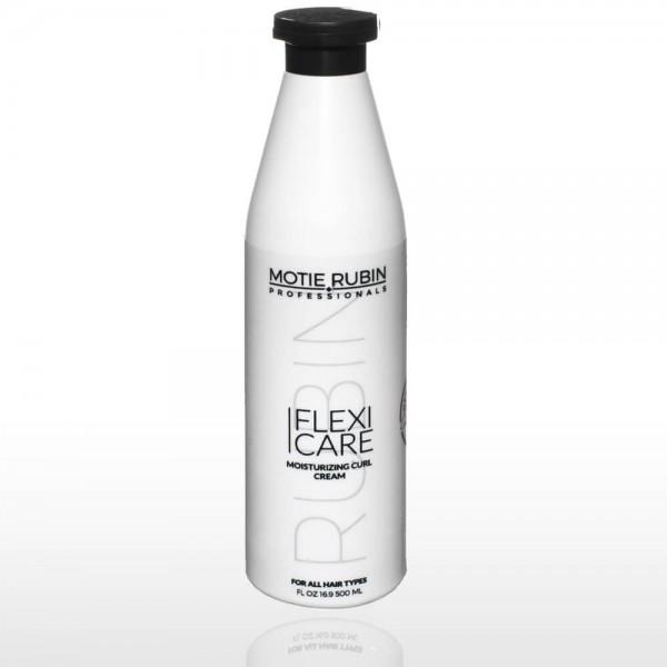 Flexi Care Moisturizing Curl Cream